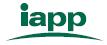 pp-title-logo
